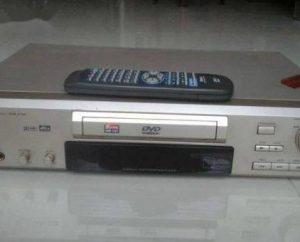 mua thanh lý đầu đĩa DVD 1